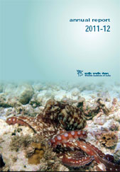 Download Annual Report - 2011-12 (14.72 MB)